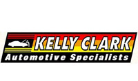Kelly Clark Automotive Specialists, LLC